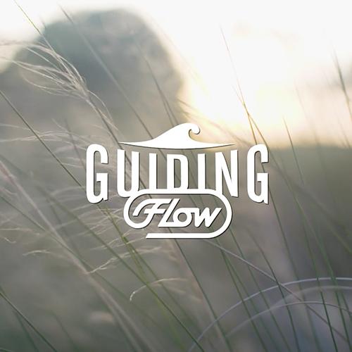 uiding Flow Button