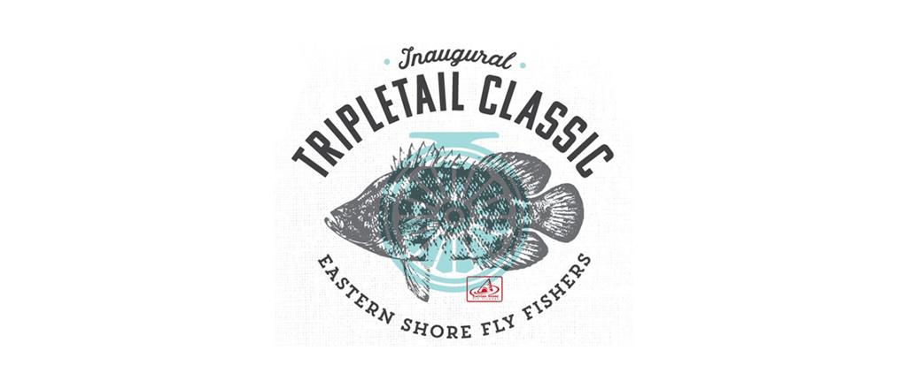 tripple tail classic