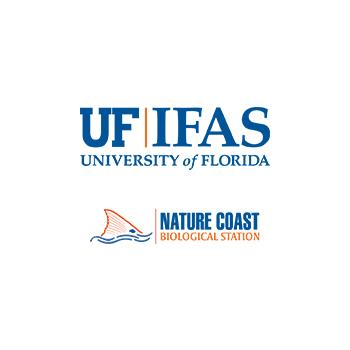 uf nature coast logo