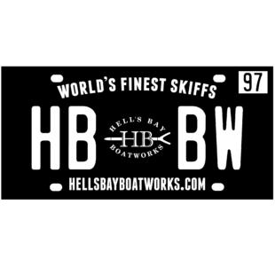 HBBW-License-Plate