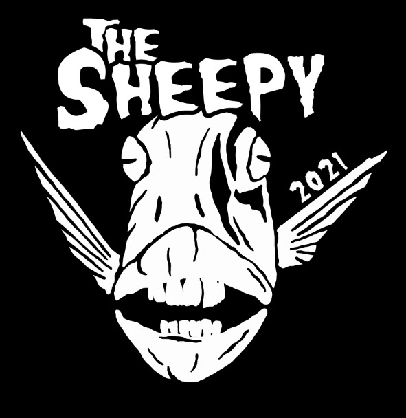 the sheepy 2021