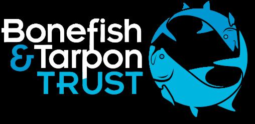 The 7th International Bonefish & Tarpon Trust Science Symposium & Flats ExpoXSXX